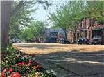 View larger image of Downtown at RISING STAR CASINO RESORT  RV PARK image #9