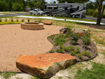 View larger image of LEISURE LANE RV RESORT at CONROE TX image #3