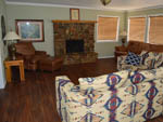 View larger image of Inside lodging at LA MANCHA LAKE RESORT image #2