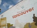 View larger image of The tiled bathrooms and showers at CLARK COUNTY FAIRGROUNDS RV PARK AND STORAGE image #6
