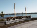 View larger image of The front entrance sign at CLARK COUNTY FAIRGROUNDS RV PARK AND STORAGE image #10