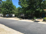 View larger image of CLOUD NINE RV PARK at HOT SPRINGS AR image #10