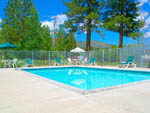 View larger image of Swimming pool at campgrounds at GOLD RANCH CASINO  RV RESORT image #3