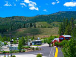 View larger image of GOLD RANCH CASINO  RV RESORT at VERDI NV image #4