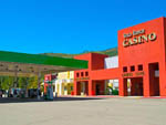 View larger image of GOLD RANCH CASINO  RV RESORT at VERDI NV image #5