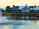View larger image of View of lake at BELLA TERRA OF GULF SHORES image #1