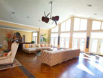 View larger image of Inside lodge at BELLA TERRA OF GULF SHORES image #4