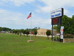 View larger image of ANTIQUE CAPITAL RV PARK at GLADEWATER TX image #1