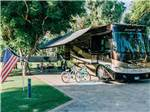 View larger image of EMERALD DESERT RV RESORT - SUNLAND at PALM DESERT CA image #10