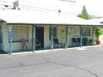 View larger image of Lodge office at BLACKSTONE NORTH RV PARK image #2