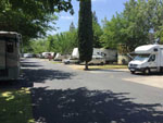 View larger image of RVs and trailers at BLACKSTONE NORTH RV PARK image #5