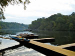View larger image of CATHERINES LANDING AT HOT SPRINGS at HOT SPRINGS AR image #1
