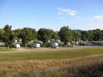 View larger image of THE LANDING POINT RV PARK at CAPE GIRARDEAU MO image #2