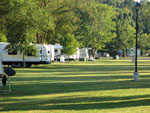 View larger image of THE LANDING POINT RV PARK at CAPE GIRARDEAU MO image #3