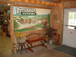 View larger image of Inside store at RUTLADER OUTPOST RV PARK image #2
