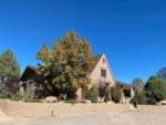 View larger image of Campground garden at PAYSON CAMPGROUND AND RV RESORT image #1