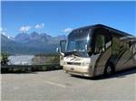 Alaska Campground Owners Association
