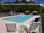 View larger image of BAY HIDE AWAY RV PARK  CAMPGROUND at BAY ST LOUIS MS image #2