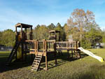 View larger image of BAY HIDE AWAY RV PARK  CAMPGROUND at BAY ST LOUIS MS image #9