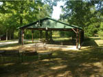 View larger image of MAGNOLIA RV PARK  CAMPGROUND at KINARDS SC image #3