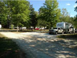 View larger image of Campers at MAGNOLIA RV PARK  CAMPGROUND image #4
