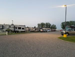 View larger image of Trailers and RVs camping at TWIN FALLS 93 RV PARK image #2