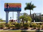 View larger image of BUTTONWOOD BAY RV RESORT  MANUFACTURED HOME COMMUNITY at SEBRING FL image #6