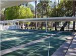View larger image of BUTTONWOOD BAY RV RESORT  MANUFACTURED HOME COMMUNITY at SEBRING FL image #9