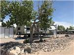View larger image of CEDAR COVE RV PARK at ELEPHANT BUTTE NM image #9