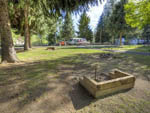 Camp Sherman RV Park