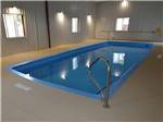 View larger image of Gift shop at FORT AMARILLO RV RESORT image #5