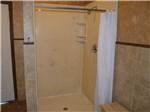 View larger image of Swimming pool at campgrounds at FOREST RETREAT RV PARK image #5