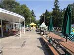 View larger image of PINE COVE BEACH CLUB  RV RESORT at WASHINGTON PA image #8