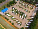 View larger image of SHALLOW CREEK RV RESORT at GLADEWATER TX image #2