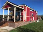View larger image of TRAVERSE BAY RV RESORT at TRAVERSE CITY MI image #8