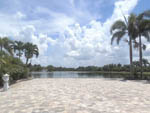 View larger image of PELICAN LAKE MOTORCOACH RESORT at NAPLES FL image #8
