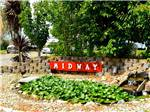 View larger image of MIDWAY RV PARK at VACAVILLE CA image #1