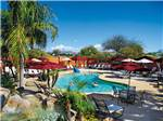 View larger image of MONTE VISTA VILLAGE RV RESORT at MESA AZ image #9