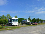 Whitney Lane RV Park