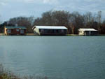 View larger image of POCHES RV PARK AND FISH-N-CAMP at BREAUX BRIDGE LA image #4
