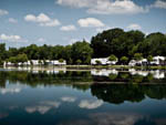 View larger image of POCHES RV PARK AND FISH-N-CAMP at BREAUX BRIDGE LA image #6