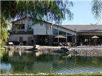 View larger image of THE LAKES RV  GOLF RESORT at CHOWCHILLA CA image #8