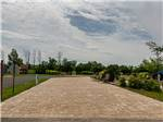 Camping La Cle Des Champs RV Resort