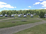 View larger image of TALL PINES CAMPGROUND AND CANOEING at BAINBRIDGE NY image #2