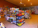 View larger image of General Store at campground  at DEER RUN RV RESORT image #4