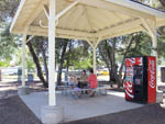 View larger image of THE FAIR PARK RV at PLEASANTON CA image #3