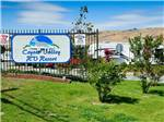 View larger image of COYOTE VALLEY RV RESORT at SAN JOSE CA image #1