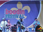 View larger image of Band playing at FROG CITY RV PARK image #11