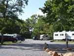 View larger image of RIVERPARK CAMPGROUND at JONESBOROUGH TN image #2