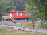 View larger image of RIVERPARK CAMPGROUND at JONESBOROUGH TN image #5